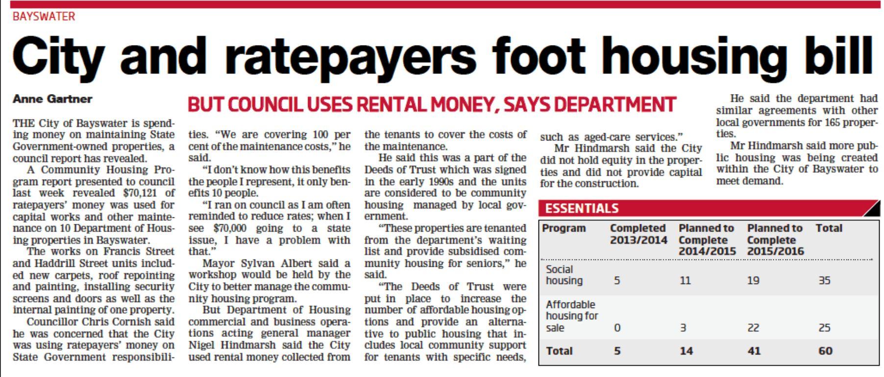 141104 Public Housing Cost