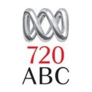 720 ABC