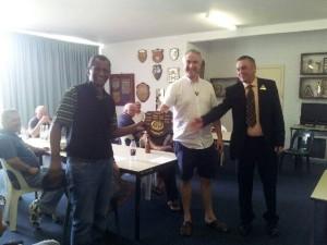 140330 Embleton Social Golf Club