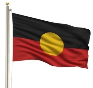 AboriginalFlag