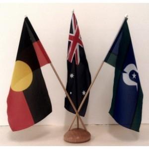 australian_aboriginal_and_torres_strait_islander_desk_flag